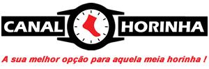 Canal Meia Horinha